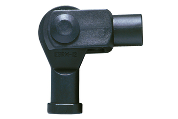 igubal® clevis joint combination, test