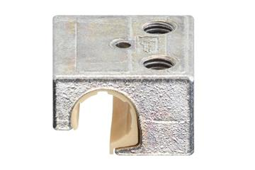drylin® W pillow block WJUM-01P