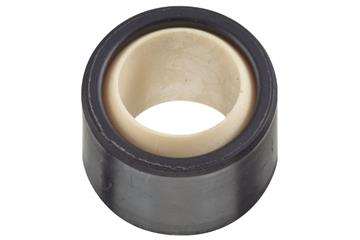 Spherical bearing, slim line, KGLM SL igubal®