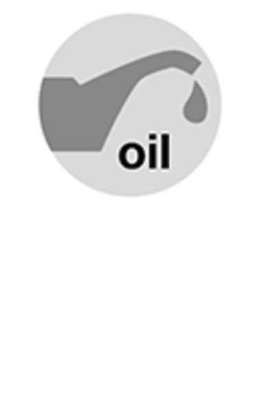 1: No oil resistance<br> 2: Oil-resistant (based on DIN EN 50363-4-1)<br> 3: Oil-resistant (based on DIN EN 50363-10-2)<br> 4: Oil-resistant (based on DIN EN 60811-2-1, organic oil-resistant (based on VDMA 24568 with Plantocut 8 S-MB tested by DEA