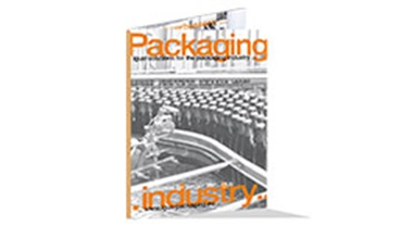 Packaging industry brochure