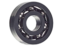 Grooved ball bearing - xirodur S180